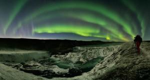 aurorafallscomet_vetter_960