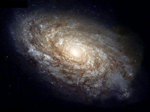 galaksi-bima-sakti