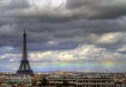 rainbowparis_kulik_960