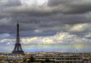 rainbowparis_kulik_960
